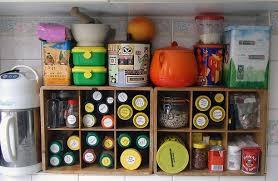 organizing kitchen ideas kitchen organizing ideas captainwalt