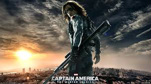 captain america the first avenger wallpapers captain america hd desktop wallpaper widescreen fullscreen hd