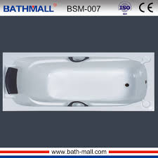 Chandelier Over Bathtub Safety by Articles With Hang Chandelier Over Bathtub Tag Amazing Chandelier