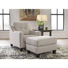 chair with matching ottoman chair and ottoman twin cities minneapolis st paul minnesota