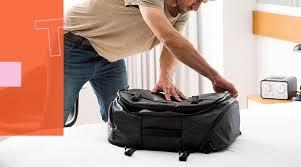 travel bags images Timbuk2 travel bags luggage duffle bags messenger bags jpg