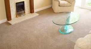 Laminate Flooring Wirral Swift Carpets U2013 The Local Experts