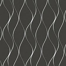 et2025 enchantment modern wallpaper by york