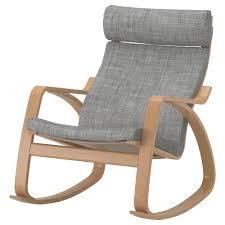 fauteuil adulte pour chambre bébé ikea chambre bebe bois