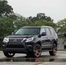 lexus lx 570 olx vossen wheels philippines home facebook