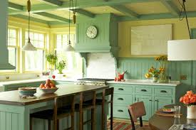 Interior Design Of Simple House Hendricks Churchill Interiors And Traditional Houses Kitchens