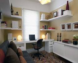small home office design ideas pictures living room ideas