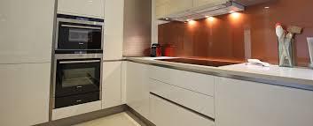 L Kitchen Designs L Shaped Kitchens