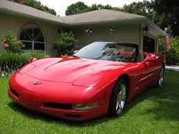 1997 to 2004 corvettes for sale 90 best chevrolet corvette c5 1997 2004 images on