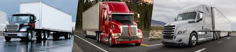 freightliner trucks new commercial trucks for sale freightliner trucks u0026 western star