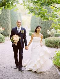 Cheap Makeup Artist For Wedding Perfection In Napa Valley Couture Makeup Blog Makeup Artist