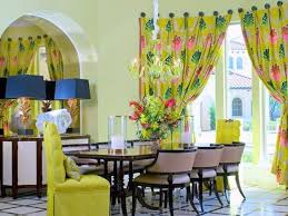 modern color combinations and interior decorating ideas for 4 seasons