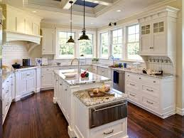 Cottage Kitchen Lighting Cottage Style Kitchen Ideas Lake Cottage Kitchen Ideas Cottage