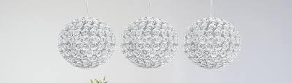 lighting world staten island lighting world decorators staten island ny us 10306 lighting