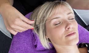 sheenu hair salon garland tx groupon