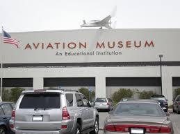 Maps Air Museum Hiller Aviation Museum Wikipedia