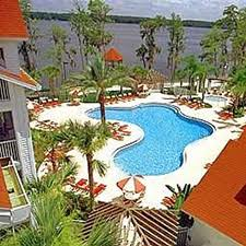 grand resort vacation deals orlando fl