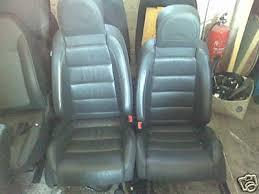 Mkv Gti Interior Review Needed Gti Leather Seats Vw Gti Forum Vw Rabbit Forum