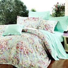 Vintage Comforter Sets Vintage Floral Quilts U2013 Boltonphoenixtheatre Com