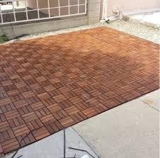 ikea patio tiles outdoor goods