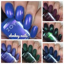 ehmkay nails zoya new year deal get 4 free lipsticks or nail