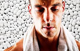 light headed after exercise medications that can interfere with your workout men s health