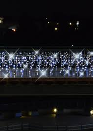 Christmas Rope Lights For Sale Gauteng by Lighting Product Categories The Cps Warehouse