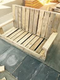 Wood You Furniture Encircle Design Build Blog