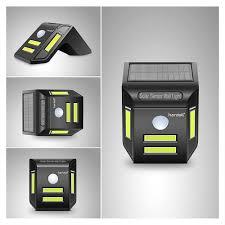 solar light for home led cob light buy cob solar motion sensor light online india