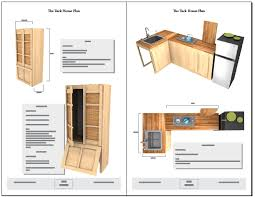 tiny house design plans tiny tack house plans the tiny tack house