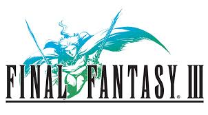 final fantasy walkthrough final fantasy iii hexed final fantasy wiki fandom