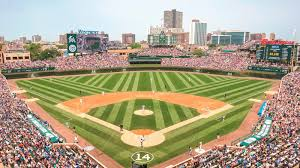 chicago hotels near wrigley field the tremont chicago hotel at
