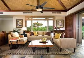 large modern ceiling fans best ceiling fan for large living room image of large modern
