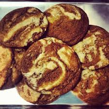 Indulge Sweets Homemade Cookie Gingerdoodles Chococlate Chip