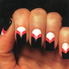 nail services headz u0026 co 901 york street hanover pa 17331