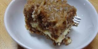 german chocolate cheesecake recipe genius kitchen