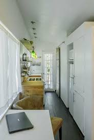 what does 100 square feet look like best 25 tiny house 200 sq ft ideas on pinterest tiny house