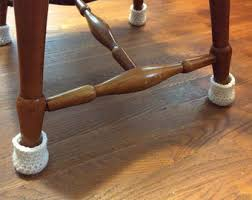 chair leg covers chair socks etsy