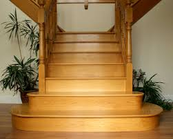 home depot interior doors wood living room colors ideas wooden staircase home depot interior