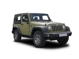 jeep 1989 business car leasing u0026 finance companies lease a car
