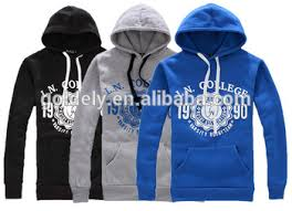embroidery designs mens cheap sweatshirt factories sweatshirts