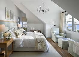 Master Bedroom Design Trends Nantucket Beach House Ike Kligerman Barkley Architects