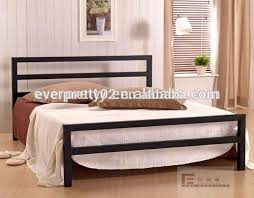 Indonesian Bedroom Furniture by Indonesian Platform Bed Indonesian Platform Bed Suppliers And