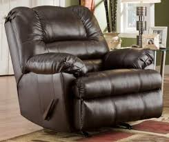 recliners for over 400 lbs of lazy boy big man recliner chairs