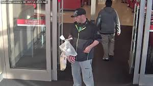 target reno black friday suspect sought in credit card theft reported at sparks target krnv