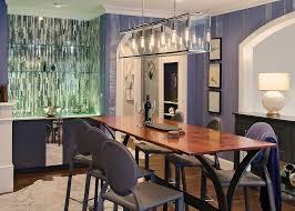 Kitchen Design Richmond Va by Interior Designers Richmond Va Exterior Rustic With Cherub