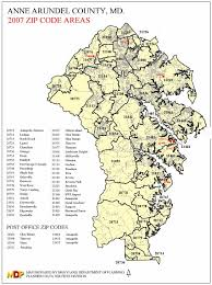 us 3 digit area code us cities zip code map us 3 digit zipcode map thempfa org