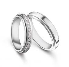 piaget wedding band price possession platinum diamond wedding bands by piaget wedding