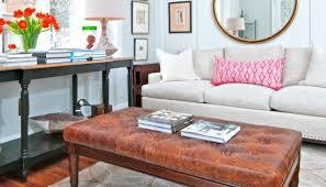 living room ls walmart sofa table sets russcarnahan com