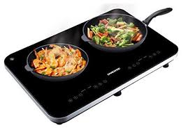 Best Cookware For Ceramic Cooktops Best Pans For Induction Cooktop Amazon Com